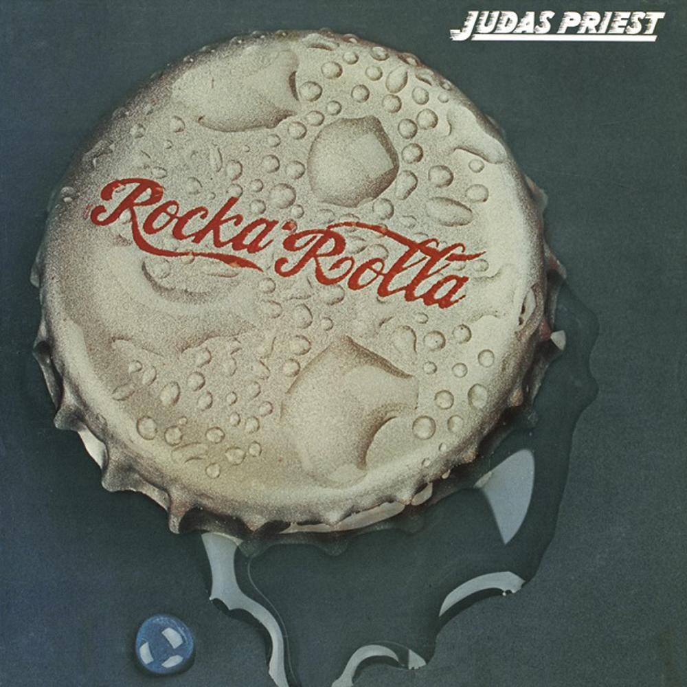 Rocka Rolla original