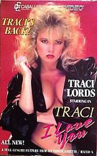 traci i love you