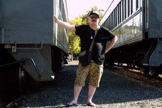 JC Train2