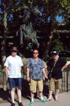 Members Pony Express1