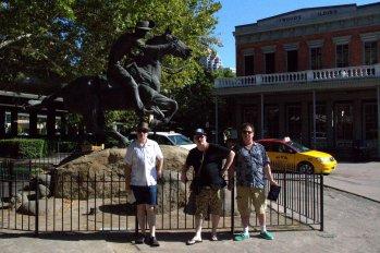 Members Pony Express2
