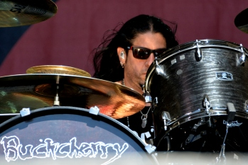 Buckcherry03