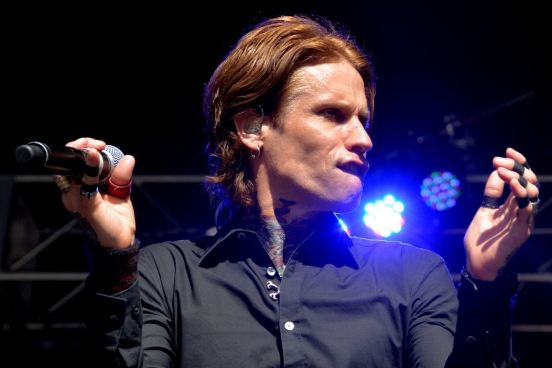 Buckcherry08