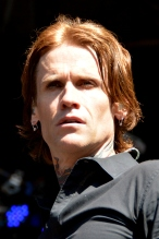 Buckcherry16