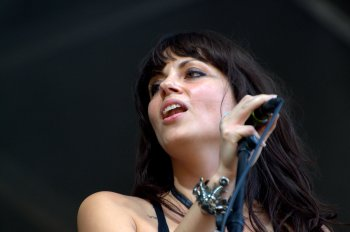The Last Internationale