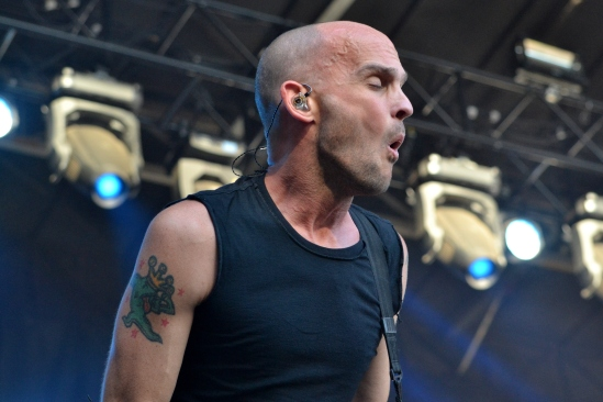 Rise Against02