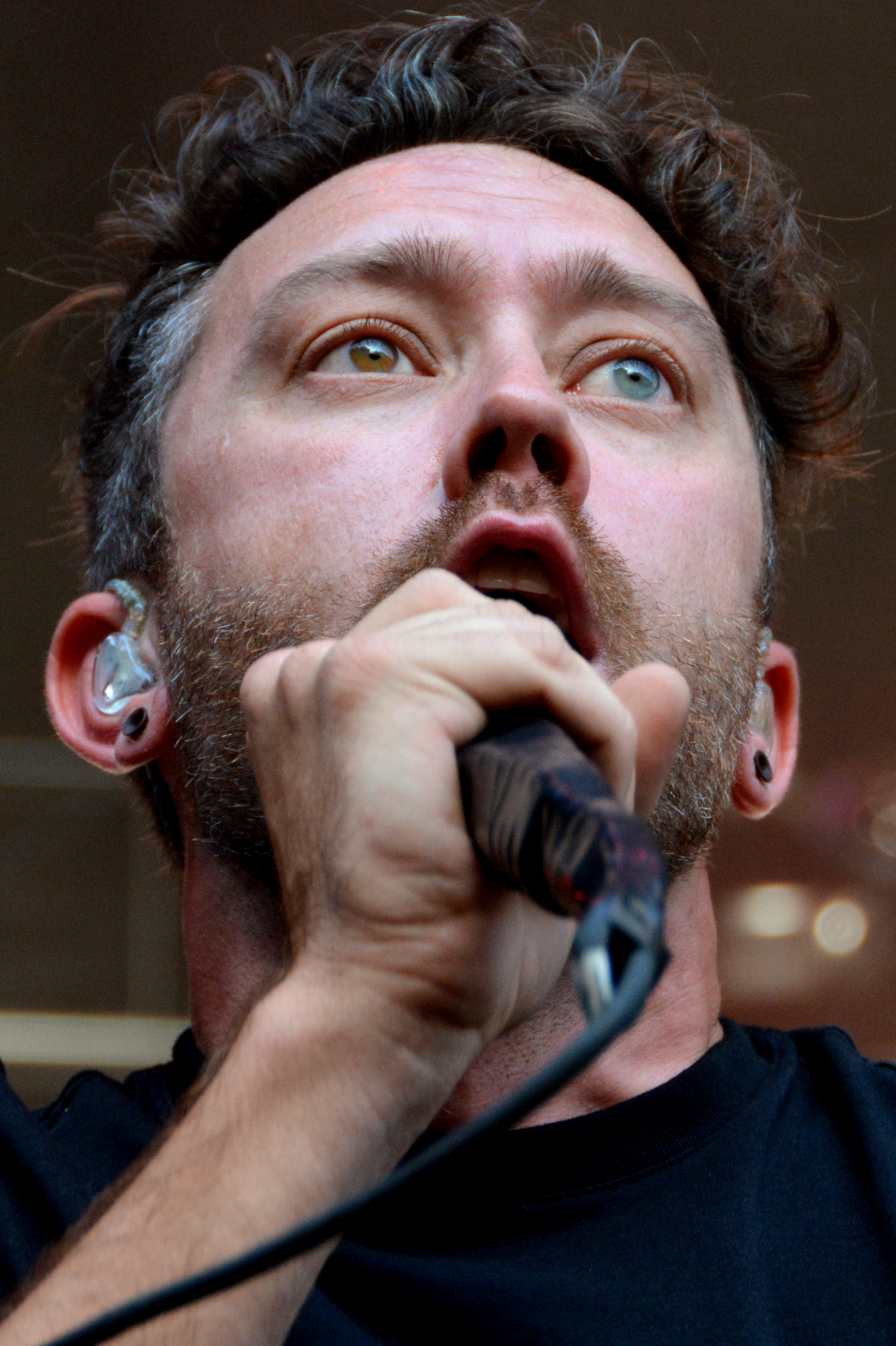 Rise Against Icon Rise Against