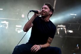 Rise Against11