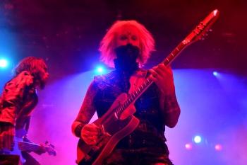 Rob Zombie12