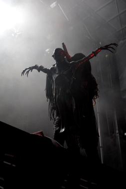 Rob Zombie13
