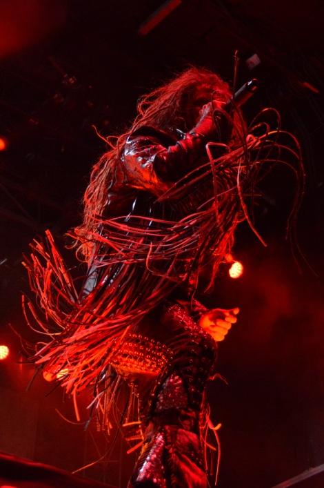 Rob Zombie19