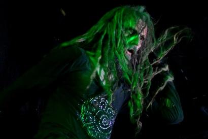 Rob Zombie33
