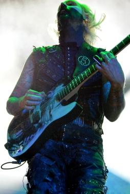 Rob Zombie34