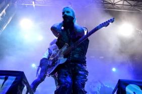 Rob Zombie39
