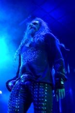 Rob Zombie43