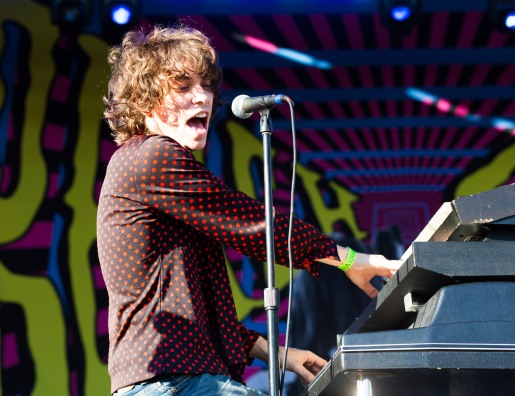 Foxygen Beach Goth 3