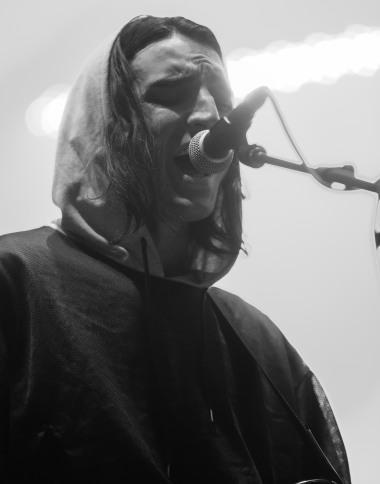 DIIV Beach Goth 3
