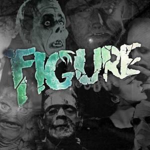 Figure Tunes For Terror
