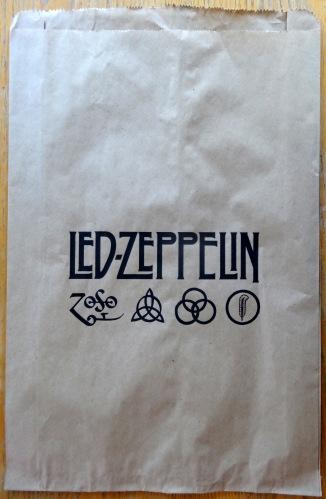 Zep giveaway 6