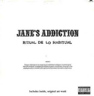 Janes-Addiction-Ritual-De-Lo-Habi-233284