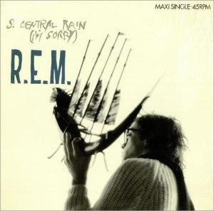 REM-So-Central-Rain-59240