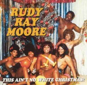 Rudy Ray Moore Christmas