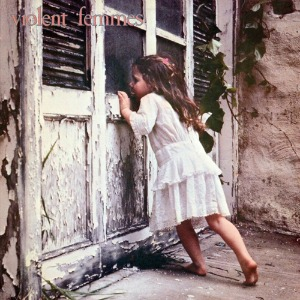 Violent Femmes small