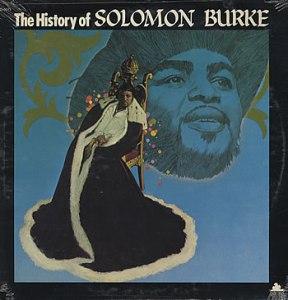 Solomon-Burke-The-History-Of-So-306200
