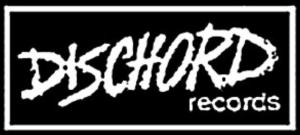 Dischord_Records