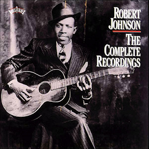 Robert_Johnson_-_The_Complete_Recordings