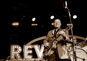 Horton Heat large