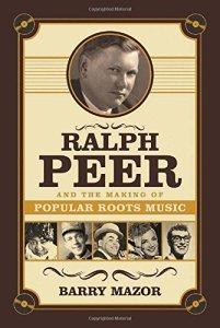 ralph peer raw