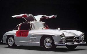 Mercedes-300SL_1518098c