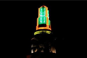 Tower Theater small