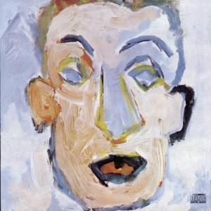 Bob Dylan 'Self Portrait'