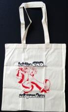 CRB Betty's Blends v2 bag