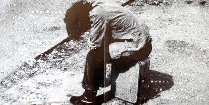 Pearl Jam Keys to Success inner