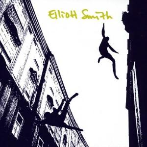 Elliot Smith Self Titled