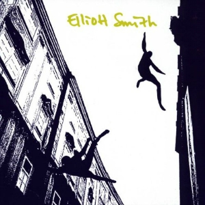 Elliot Smith Self Titled