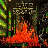 Laaz Rockit front