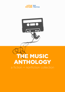 Music_cover