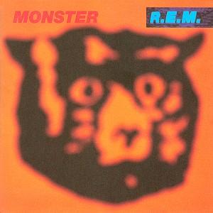 R.E.M._-_Monster