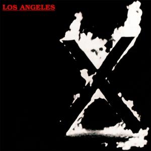 X_LosAngeles-2