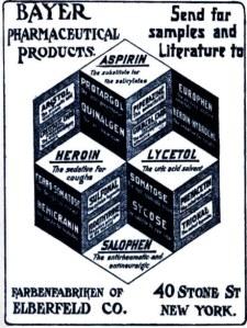 Heroin-poster-1