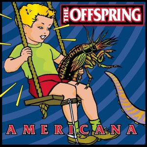 Offspring Americana