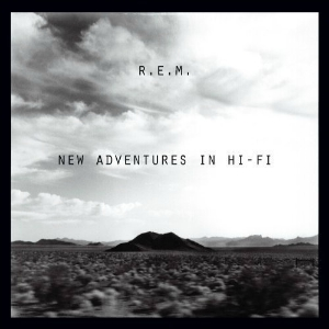 REM New Adventures