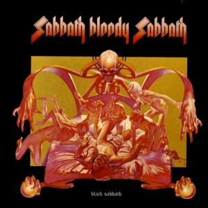 sabbath bloody sabbath small
