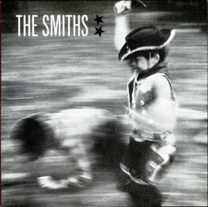 The-Smiths-The-Headmaster-Ri-6604