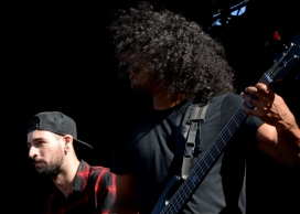 Issues4