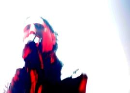 Marilyn Manson 3